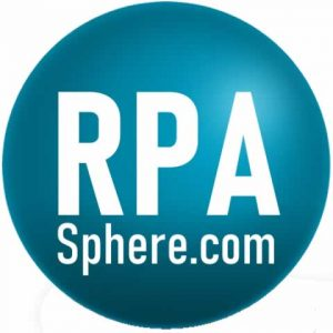 RPA Sphere