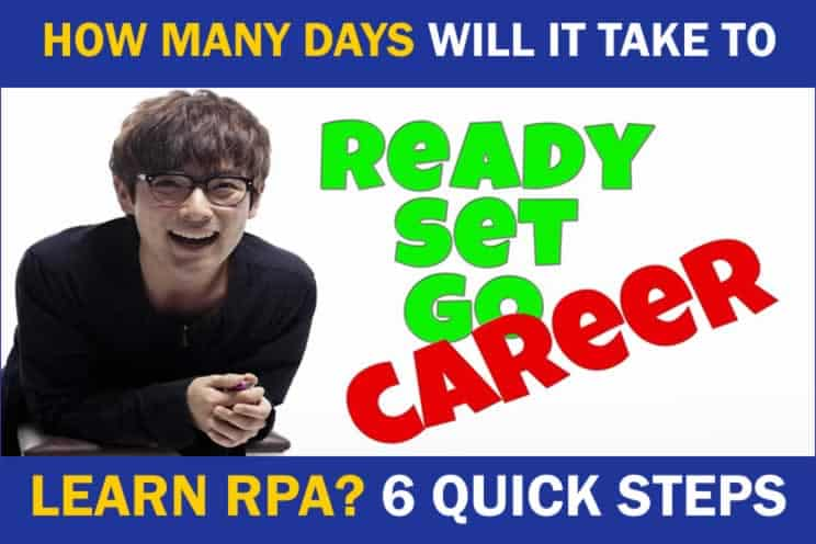 how-many-days-will-it-take-to-learn-rpa