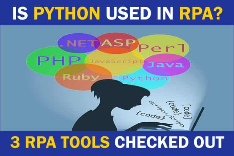 is-python-used-in-rpa