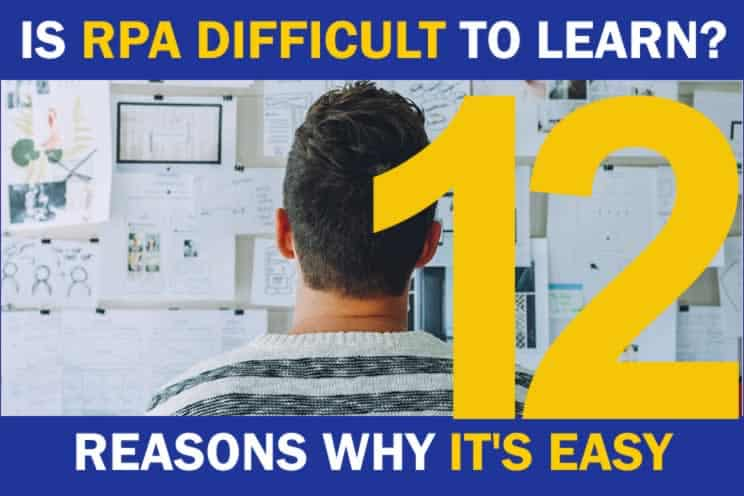 is-rpa-difficult-to-learn