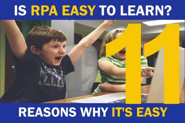is-rpa-easy-to-learn