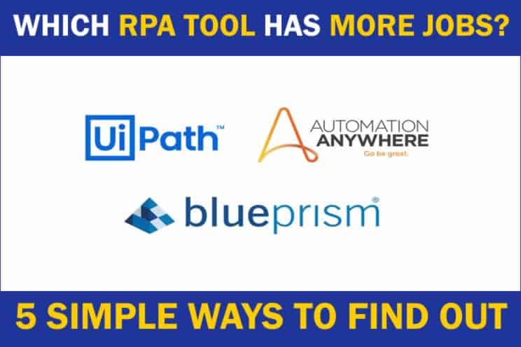 which-rpa-tool-has-more-jobs